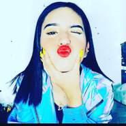 domelipa958306's profile photo