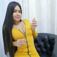 kamila755138's profile photo
