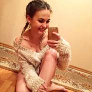 marie348354's profile photo