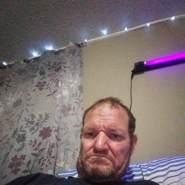 johng693110's profile photo