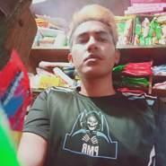 wahyud467555's profile photo
