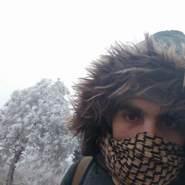 arwah042's profile photo