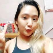 katherinemckay363's profile photo
