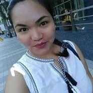 userjvh307's profile photo