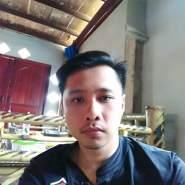 ootyp41's profile photo