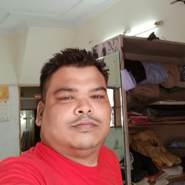 deepakarya703232's profile photo