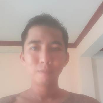sonp052_Ho Chi Minh_Kawaler/Panna_Mężczyzna