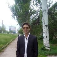 user_lnapk38's profile photo