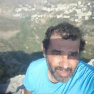 basselk217629's profile photo