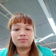 chin596's profile photo