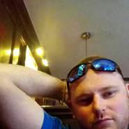ashleyf5017's profile photo