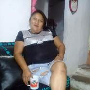 patriciap727046's profile photo