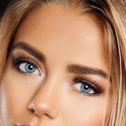 angelinkab's profile photo