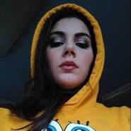 lindab502033's profile photo