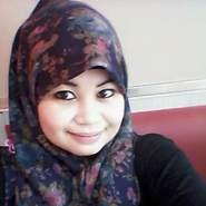 farahuda123456farah's profile photo