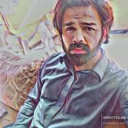 muhammadk886240's profile photo
