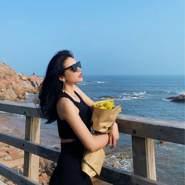 usermwde82's profile photo