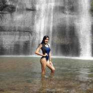 marienlygonzalez's profile photo