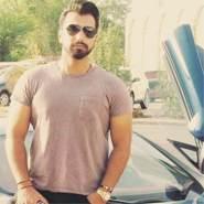 karem159039's profile photo