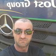 sebastianc522166's profile photo