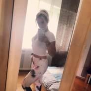 valerie189173's profile photo