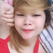 zoeyc40's profile photo