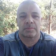 davidd648718's profile photo