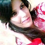 khushbup634294's profile photo