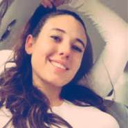 maryc296817's profile photo