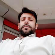 qadirb722061's profile photo