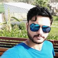 malikm618549's profile photo