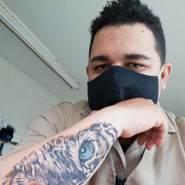 camilotattoons's profile photo