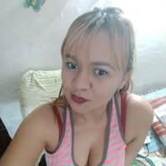 mya0754's profile photo