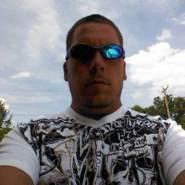richardt623268's profile photo