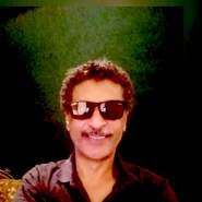 hamada951923's profile photo