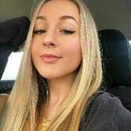 oliviac291102's profile photo