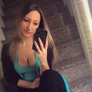 angelina409997's profile photo