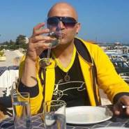 elly51243's profile photo