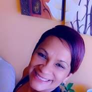 erikas286782's profile photo