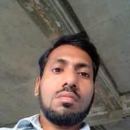 nazmulhoque693944's profile photo