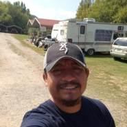 salomon435215's profile photo