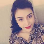 karen037402's profile photo