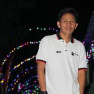 Thono02's profile photo