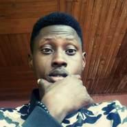 kwesis559409's profile photo