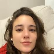 marieg396721's profile photo