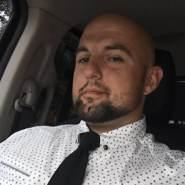johndevide055's profile photo