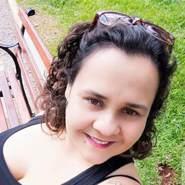 tatianas861319's profile photo
