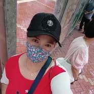yuarti's profile photo