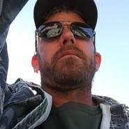 whitneym216357's profile photo