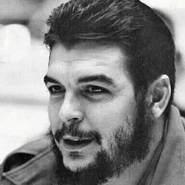 hak3537's profile photo